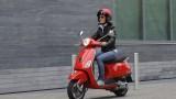 W sezonie nie kupuje się skuterów i motocykli? Kiedy warto? Posezonowe wyprzedaże
