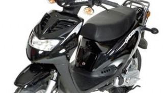 Zakup używanego skutera lub motocykla 50/125: Na co uważać?