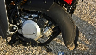 Dlaczego warto samemu robić przeglądy skutera lub motocykla