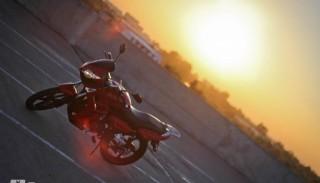 Pogoda dla motocyklistów 01-03-08.2014: Upalny weekend