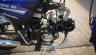 Gaźnik czy wtrysk elektroniczny paliwa: Wady i zalety