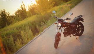 Prawo jazdy AM na motorowery: Bubel prawny, który szybko trzeba poprawić. Moim Śladem #2