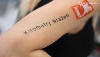 Romet pokaże nowości 2016 na Wystawie Motocykli i Skuterów MotoExpo w Warszawie