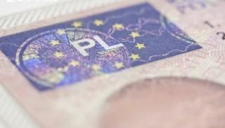 Prawo jazdy AM (Karta Motorowerowa) 2016: Będzie konieczna opinia pedagoga szkolnego: Social 18 Jednoślad.pl
