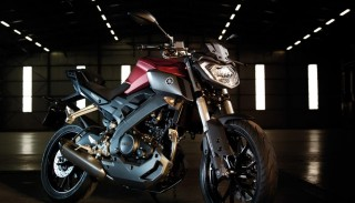 Yamaha MT 125: Czy warto kupić?
