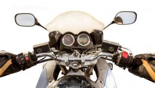 Dwusuwowe (2T) motocykle 125 ccm na prawo jazdy B: Uważaj na zbyt dużą moc