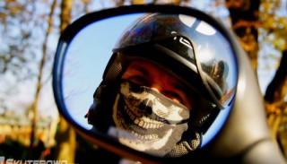 Najtańsze motocykle i skutery 125 ccm: Kiedy zdecydować się na budżetowe moto?
