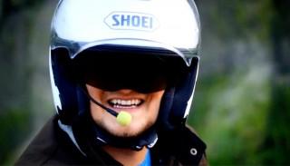 Zakup używanego motocykla lub skutera: 6 Błędów: Social 8 Skuterowo.com