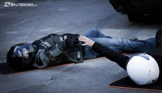 Przepisy 2015: Będą kontrole dla chorych kierowców?