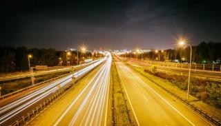 Wypadki: Polskie autostrady jednymi z najniebezpieczniejszych w Europie