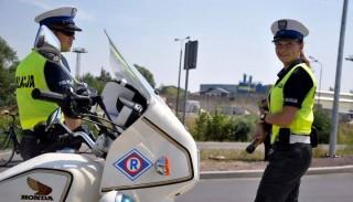 Bezpieczeństwo: statystyki swoje, a policja swoje. Czy polskie drogi stały się bezpieczniejsze?