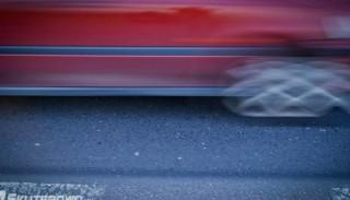 Przepisy 2015: droższe i trudniejsze badania okresowe pojazdów