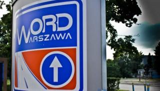 Prawo jazdy: coraz mniej osób zdaje egzaminy