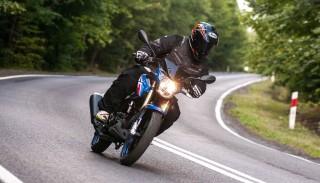 Romet pokazał kolekcję nowych motocykli na 2016 (125, 250 i 400 ccm). Poznaj relację Skuterowo.com