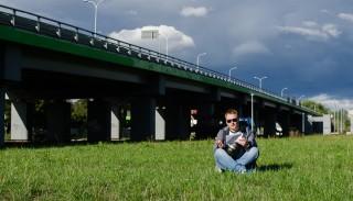 Prawo jazdy AM i karta motorowerowa: Kto musi, a kto nie musi posiadać: Social 11 Skuterowo.com