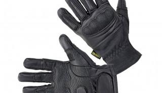 Bazarowe tanie rękawice motocyklowe: Jakie wybrać?
