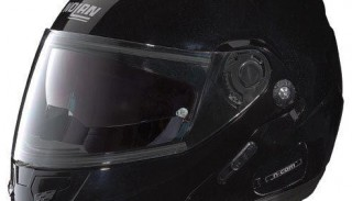 Nolan N101 Classic VPS – Włochy na głowie w pełnym komforcie