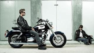 For sale – czyli jak dobrze sprzedać używany motocykl lub skuter…