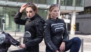 Wkrótce ruszają Moto Trendy 2016 Inter Cars, targi dla branży motocyklowej