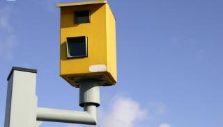 Uwaga: Fotoradary w Warszawie będą aktywne. Pieniądze znów zaczną zasilać budżet