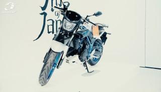 Yamaha MT-03: Uniwersalny motocykl dla początkujących