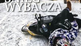 Skuterowo.com radzi w miesięczniku Świat Motocykli