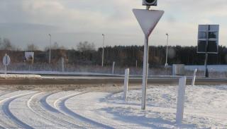 Jazda skuterem i motocyklem zimą: Poradnik