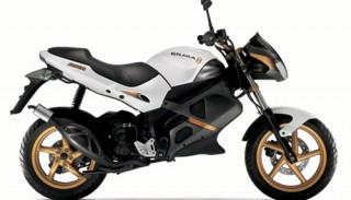 Motorowery – ścigacze 50 ccm: Nieudany eksperyment?