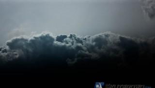 Pogoda na wigilię i święta 2014: Prognoza pogody bez śniegu