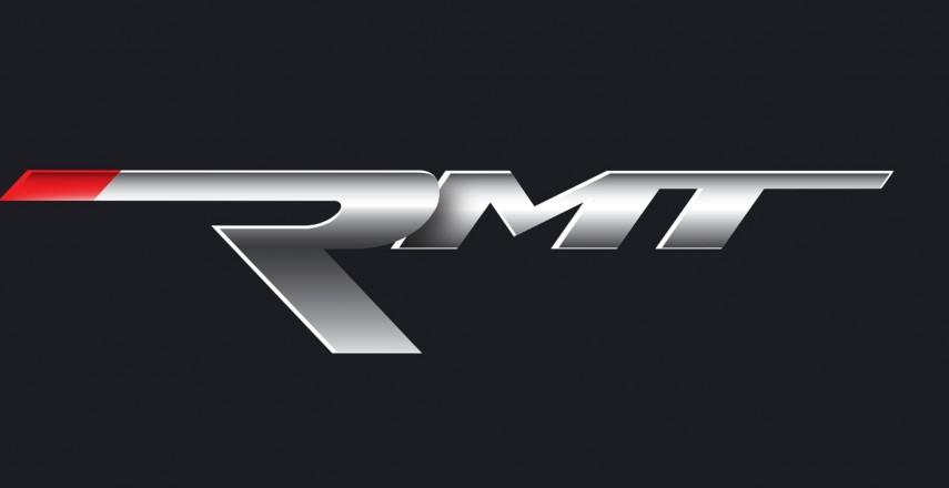 """Nowa marka RMT zadebiutuje ze swoją kolekcją 125 na Motor Show Poznań 2016: """"Wysoka jakość i technologia Daelim"""""""