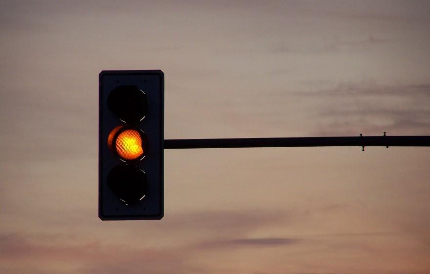 Pytania na Prawo Jazdy 2014? Zrób to sam