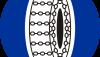 Znak C-18: nakaz używania łańcuchów...