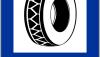 Znak D-26a: wulkanizacja
