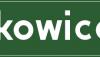 Znak E-4: drogowskaz w kształcie strzały…