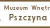 Znak E-9: drogowskaz do muzeum