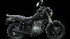 Zipp VZ-50: Zdjęcia, Opis, Cena, Dane techniczne
