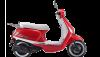 Zipp Lavissa 125: Zdjęcia, Opis, Cena, Dane techniczne