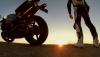 Co jest fajnego w motocyklach? Obejrzyj film