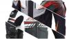 Alpinestars Corozal, Ixon Exocet, Macna Frequence i Nexx X.T1 Exos: Poznaj nowości od Inter Motors na sezon 2016