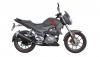 Barton: Dwa nowe motocykle - Blade 125 i Blade Pro 125 już w salonach
