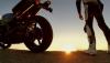 Ile motocykli jeździ po polskich drogach? Znacznie za mało...