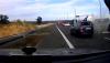 Jak bezpiecznie jeździć motocyklem w korku: Dlaczego motocyklista nie powinien stać w korku