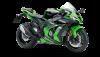 Kawasaki ZX10R: Opis, Cena, Zdjęcia, Dane techniczne