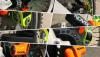 Jak zabezpieczyć motocykl przed kradzieżą: Blokady mechaniczne - co wybrać