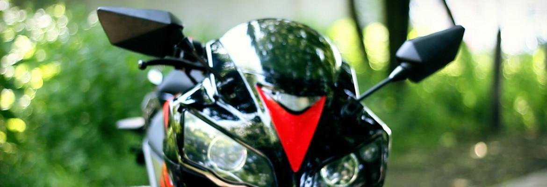 Junak o nowej kolekcji motocykli 125 na sezon 2015