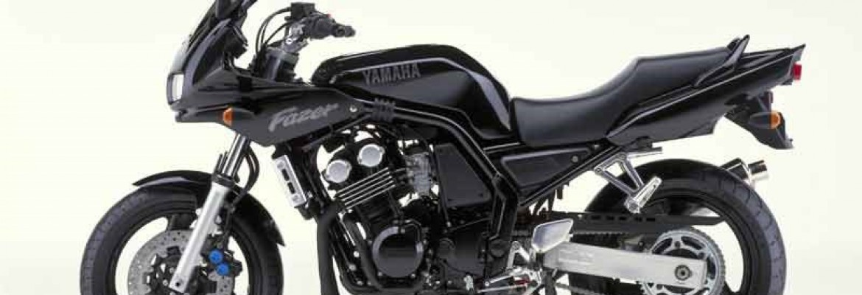 Pierwszy motocykl: co kupić po zdaniu prawa jazdy na motocykl