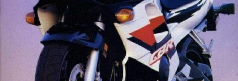 Używany motocykl do 5000 zł: Co kupić? Moje 3 propozycje