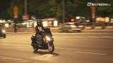 Rejestracja nowego motocykla 125 ccm krok po kroku