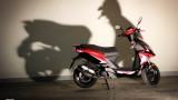 Czy Warto Kupić Chiński Skuter lub Motorower?