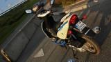 (Prze) rejestrowanie Skutera i Motocykla: To Proste